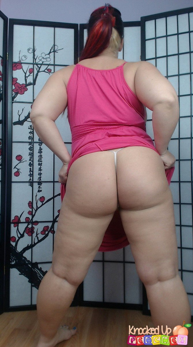 Girl big ass impregnated Pregnant Big Ass Very Hot Pic Free Comments 1