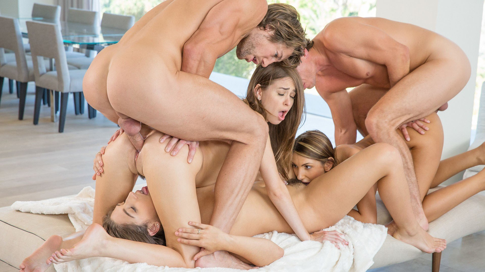 Live Sex Group Sex - Live group sex - Trends compilations site.