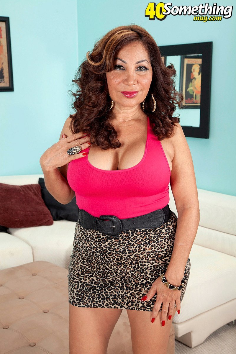 Best latina milf pics. Adult Excellent gallery FREE.