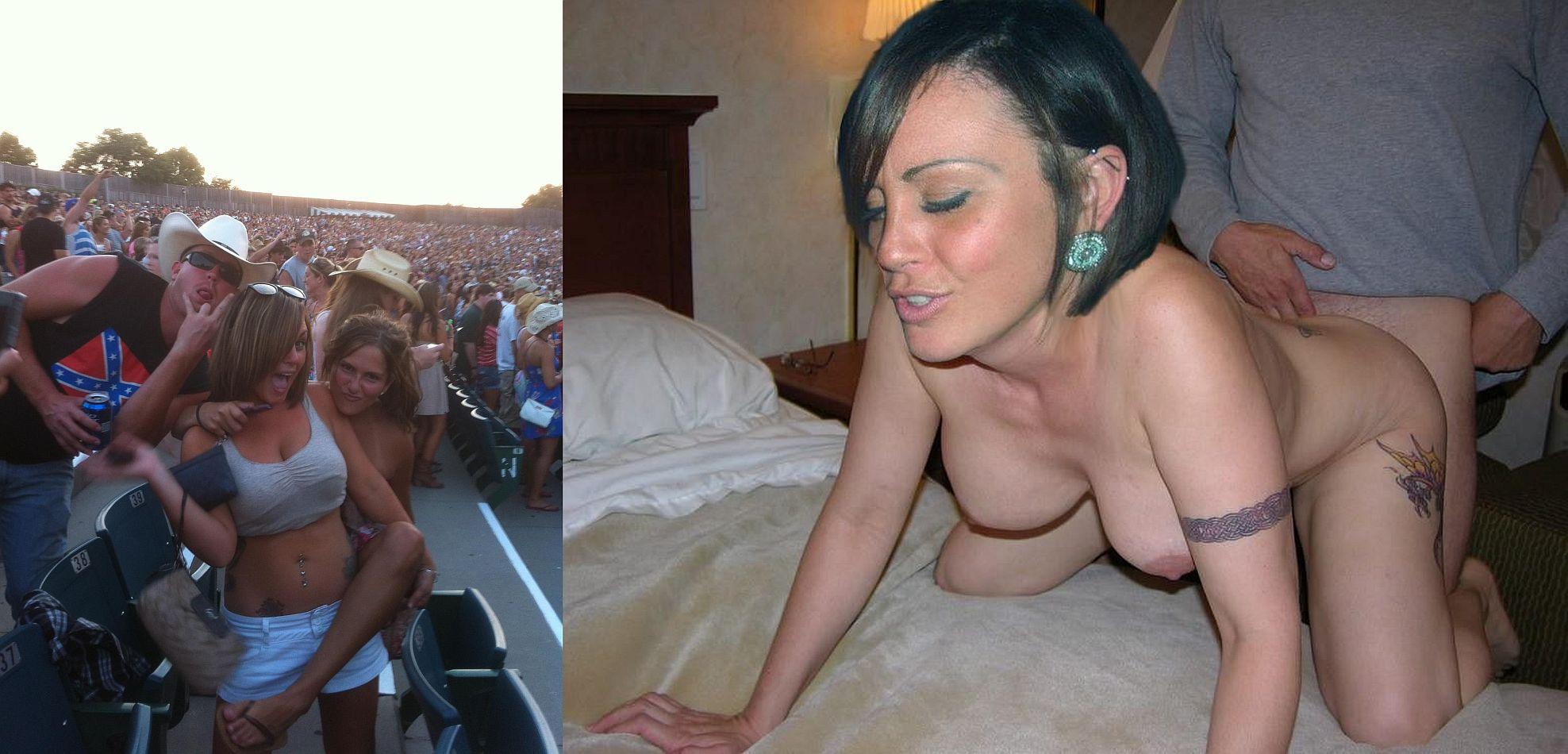 Housewife lesbian anal tgp