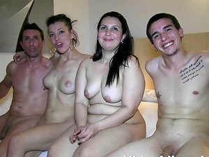 Amateur missouri swingers - Porn HD pictures 100% free.