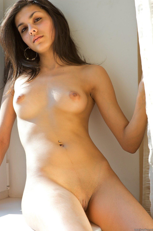 Nacked sexy girls Sexy Naked