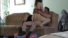 SEX ESCORT in Urmia