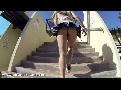 General recommend best of japanese miniskirt panty
