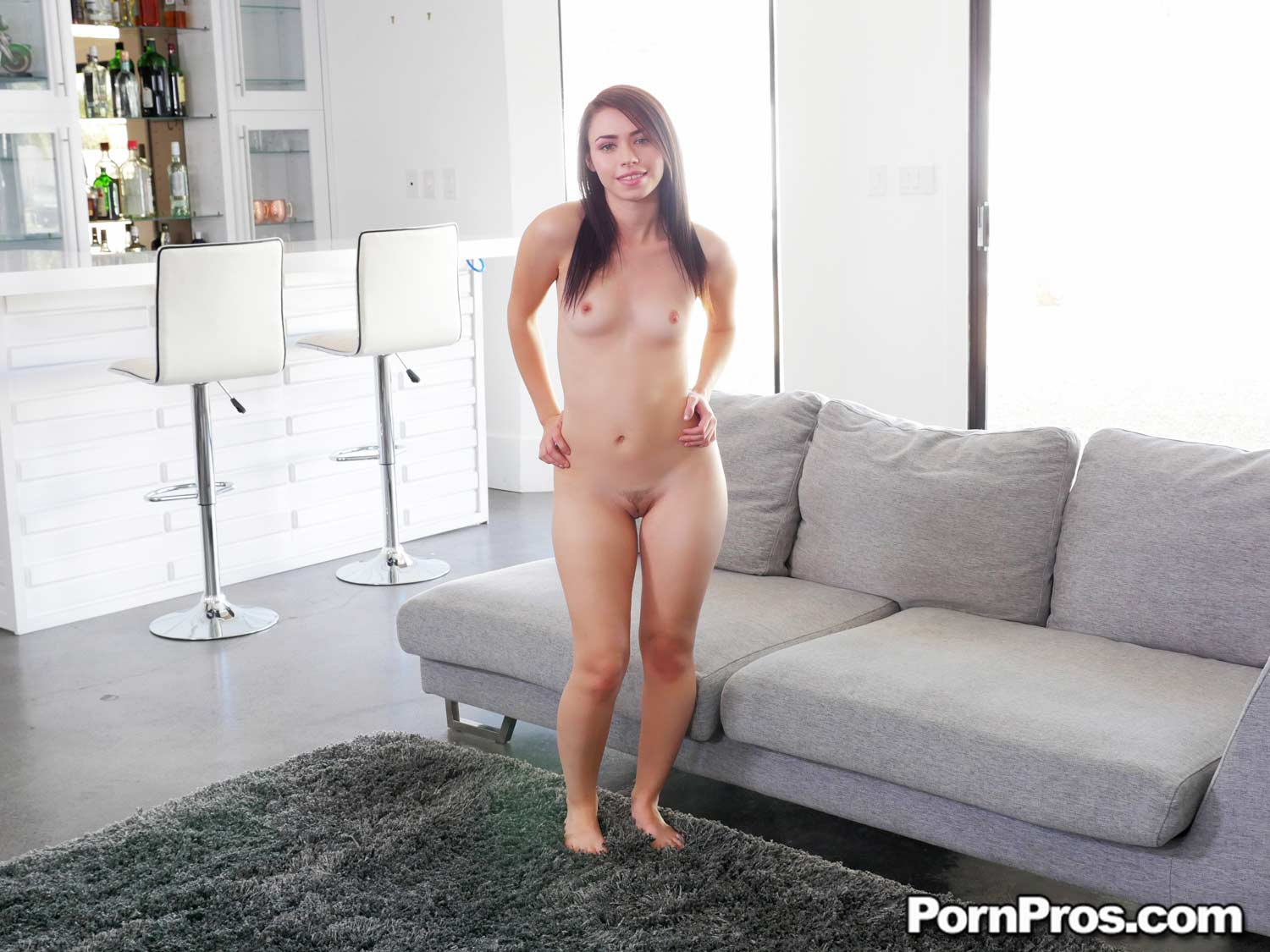 Abuse Me Lucie Cline Porno lucie cline squirt . nude photos. comments: 2