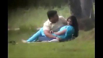 Indian outdoor lovers