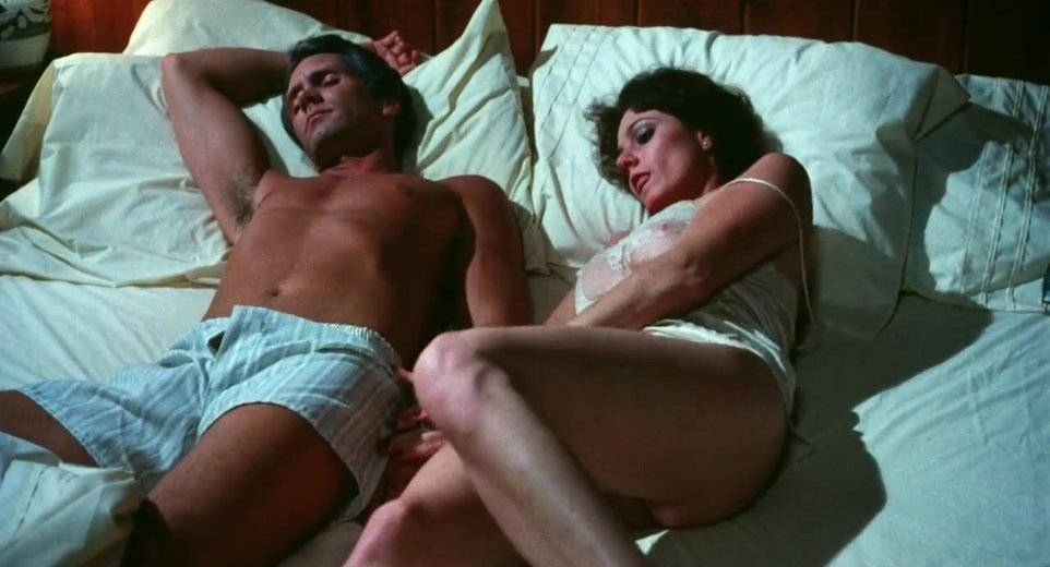 Taboo porn film
