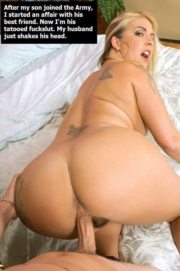 Porn Images fee sex with best friends mom