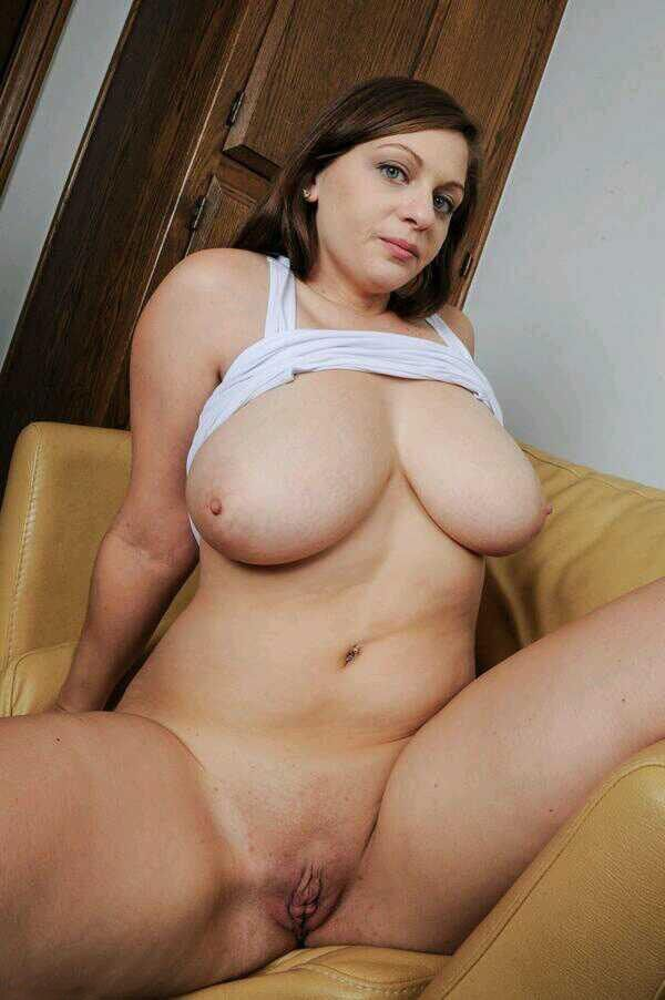 best of Natural breasts big