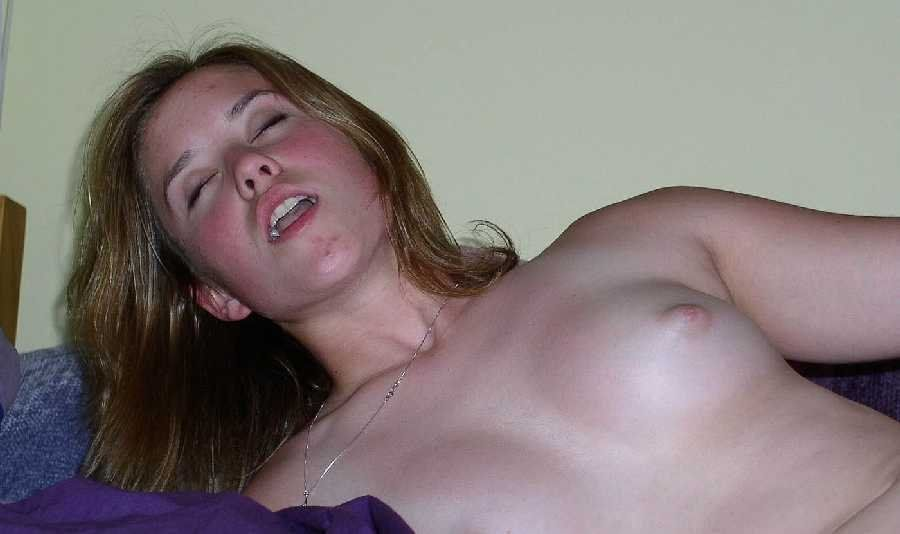 Amateur Female Orgasm Sex