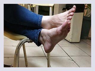 Epiphany reccomend candid soles public
