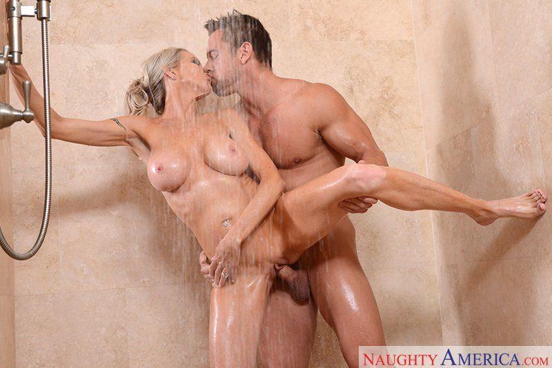 Nora salinas naked sex