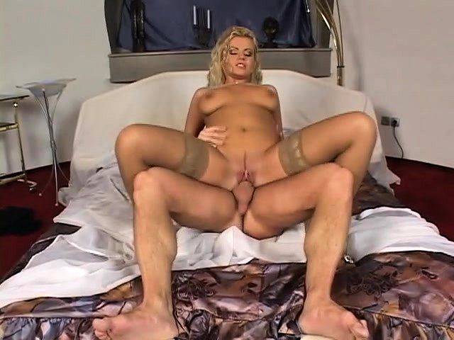 Hoover reccomend busty amateur milf anal