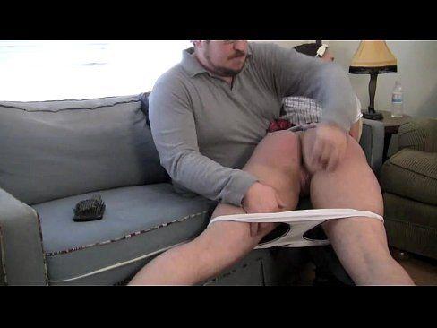 tell sexy woman slut threesome pics congratulate, this