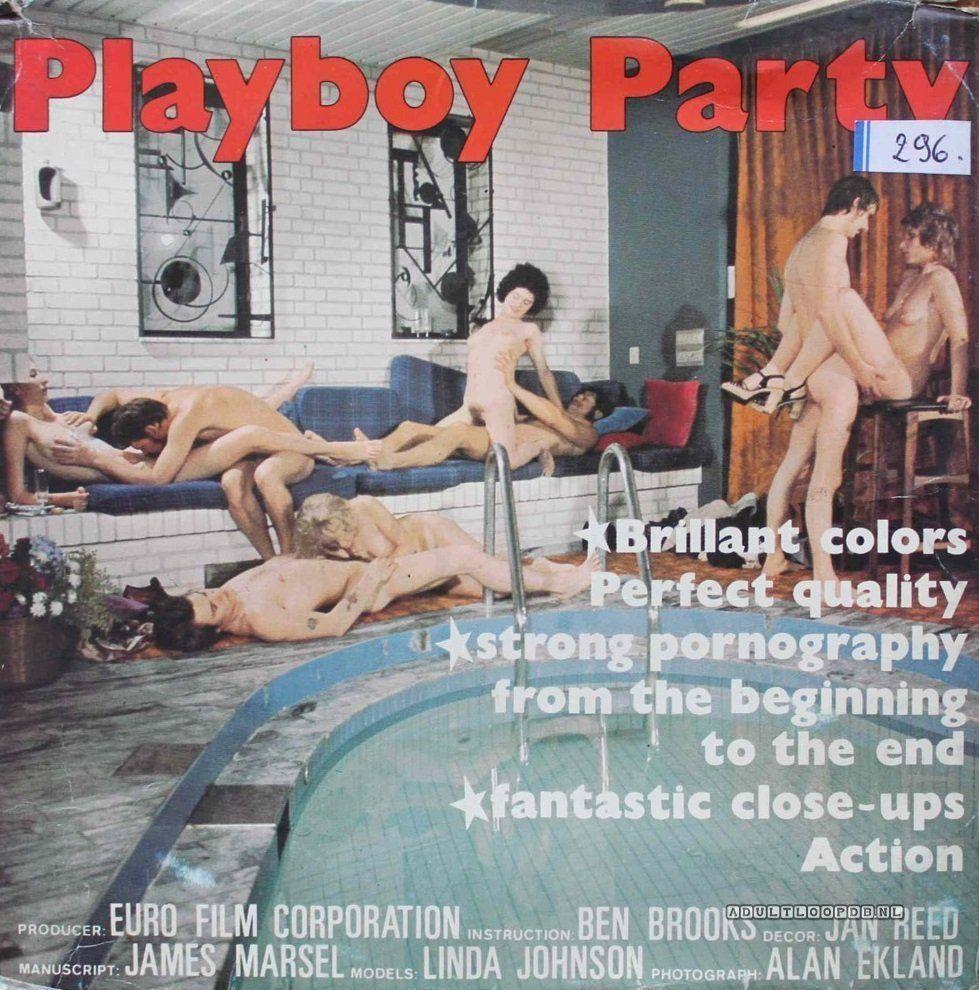 Sex with babysitter pornhub