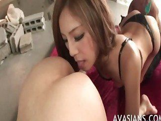 not know, not blowjob cumshot facial what fuctioning