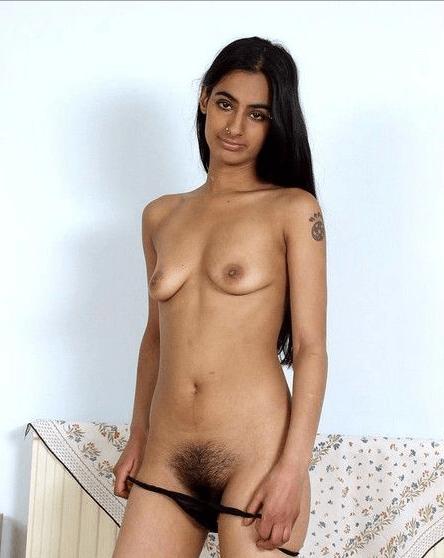 Nude girl shy Shy: 155