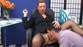 Mastodon reccomend amateur mature secretary fucks