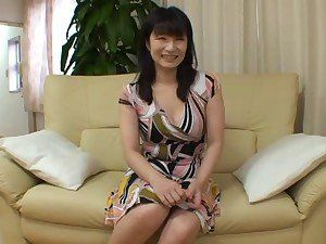Japan mature hd uncensored