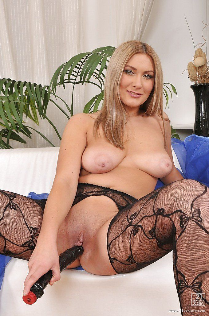 consider, that you free mature videos big clit has analogues? join