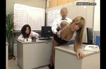 Hot girl at the office fucking the boss The Boss Fucks The Office Girl 40 New Sex Pics Comments 3