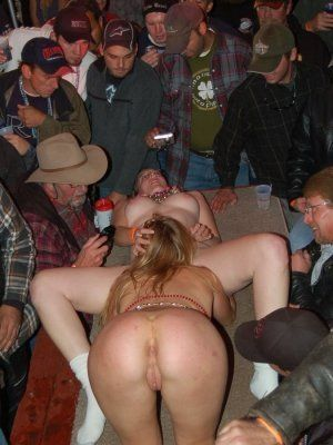 Girls pussy licking public mardi gras gif Mardi Gras Pussy Eating Adult Images