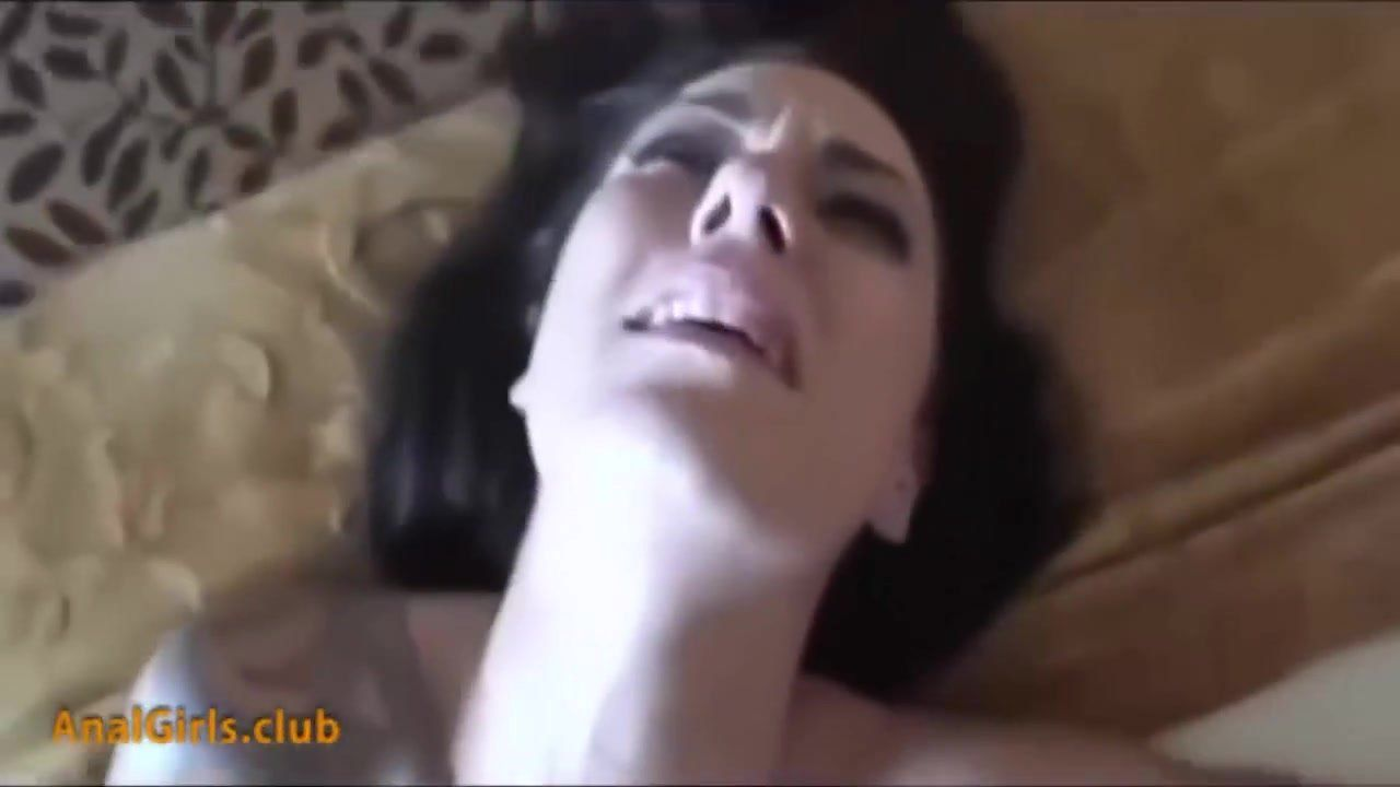 emma watson celebrity sex tape