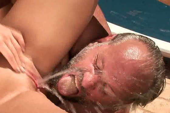 The P. recomended squirting face girls guys