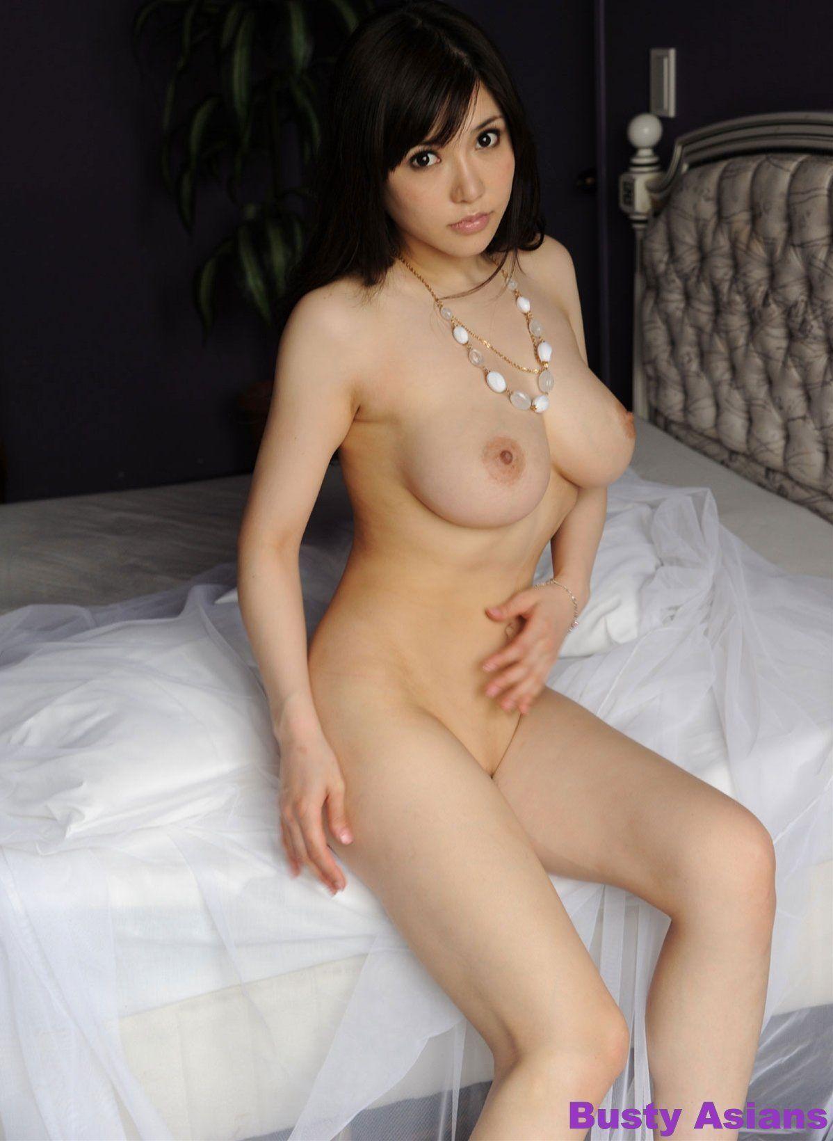 Young japanese pornstars