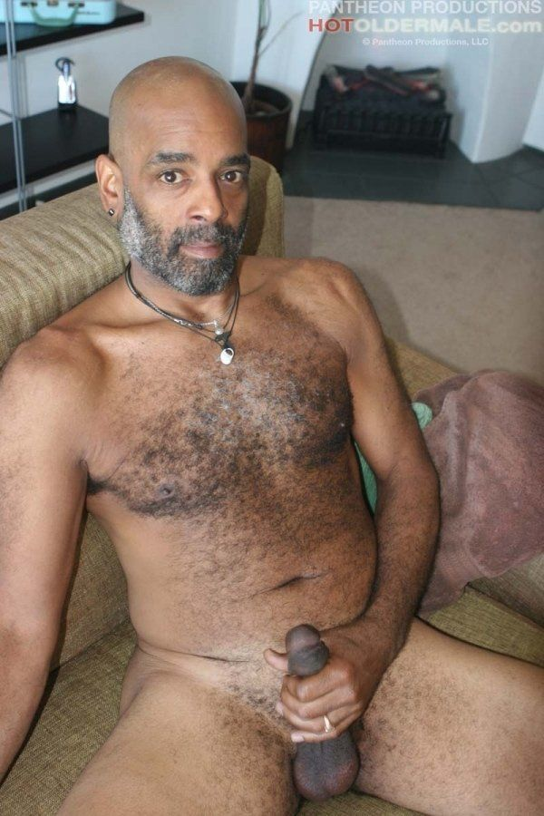 best of Daddy old black