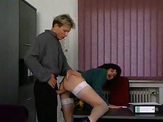 Vinegar reccomend fucks amateur mature secretary