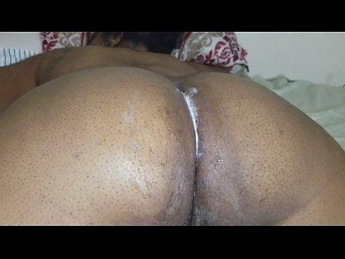 Fuck aunts big ass Big Ass Aunt Fucks Nephew Xxx Photo