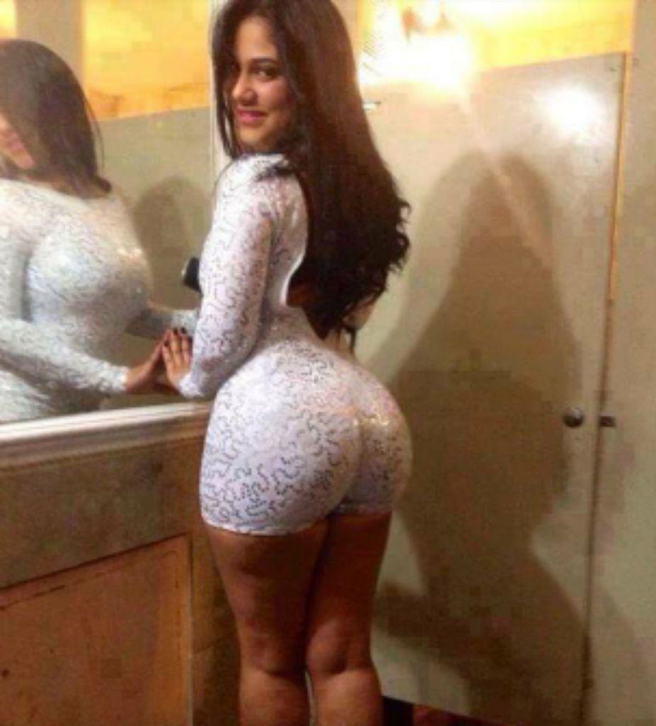 Hd latina teen big ass Big Booty Latina Teen Anal Top Porn Photos Comments 3
