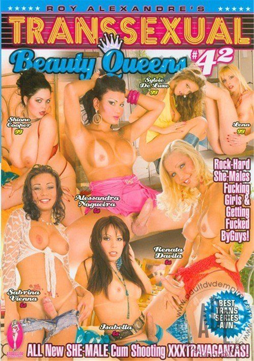 Transsexual beauty queens - Hot Nude Photos. Comments: 3