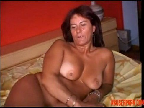 Honey recommend best of amateur milf anal busty