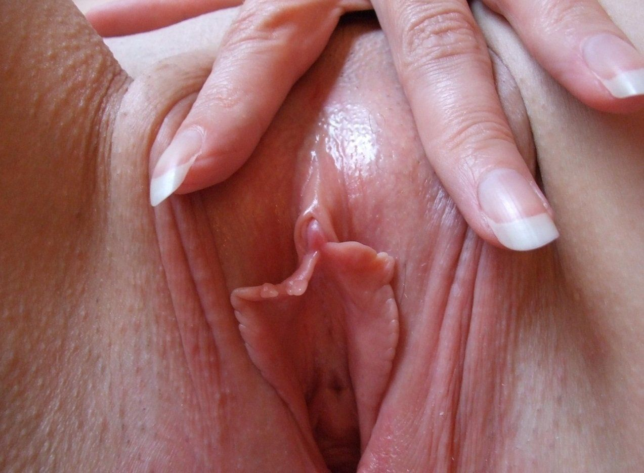 Pussy hd pic