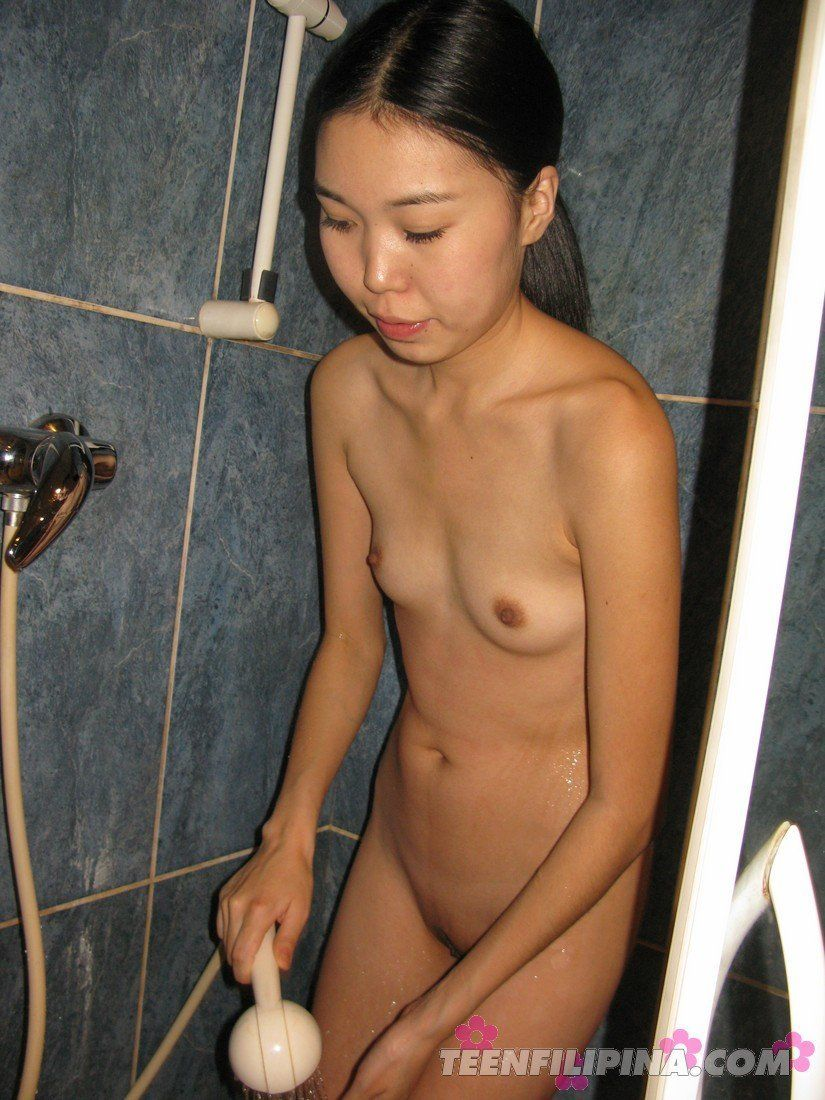 with you bisex amateur french your place would
