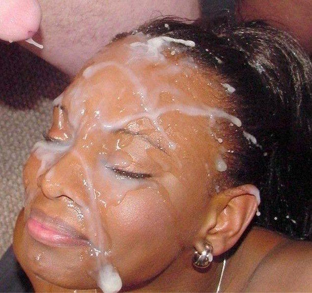 regret, that can ebony clit big pussy lips huge large vagina indefinitely not