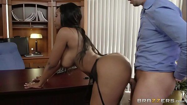 thick stepsis gets the dick