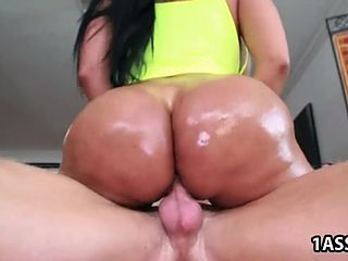 Lilac reccomend fat ass riding