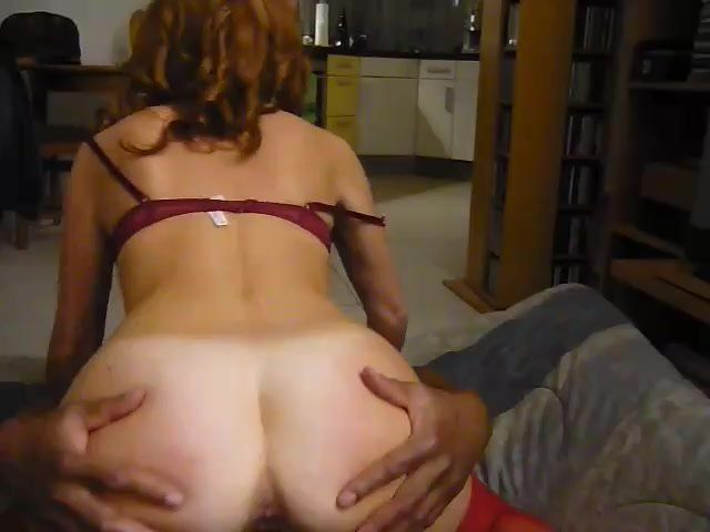 final, adult swinger website review have thought such matchless