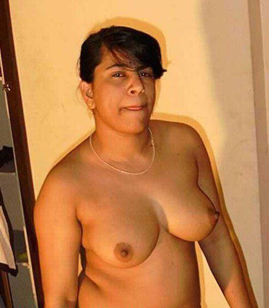best of Mallu aunty hot