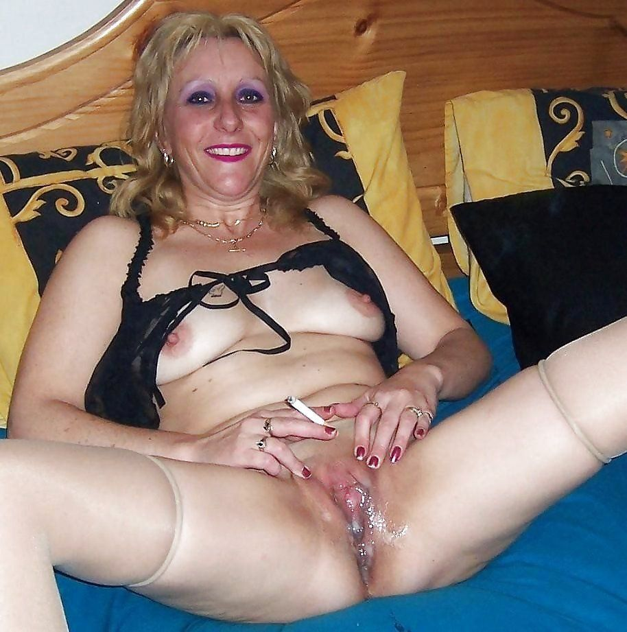hot skinny mexican pussy