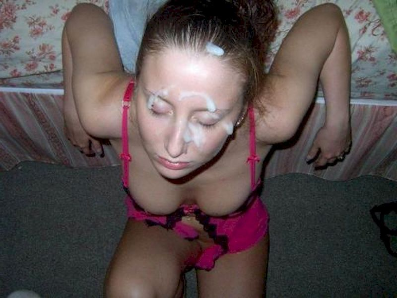 Real homemade wife blowjob - Hot Nude  Comments: 1