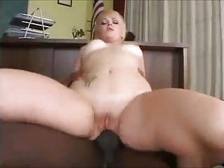 Moonflower reccomend reverse cowgirl compilation 3