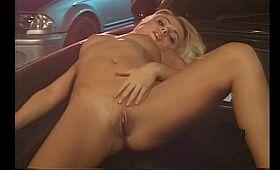 Sport clips sex Sport