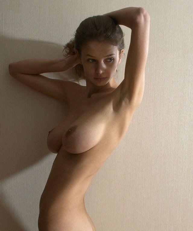 webcam russian big tits