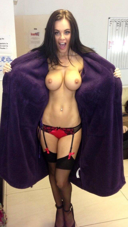 Big Tit Skinny Porn