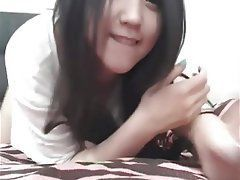 Young Asian Girl Masturbating Porn Archive